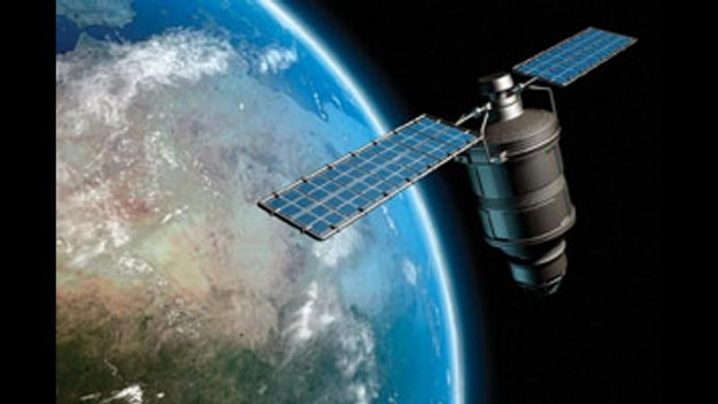 Zajímavost:vykrádání vil pomocí satelitních snímků