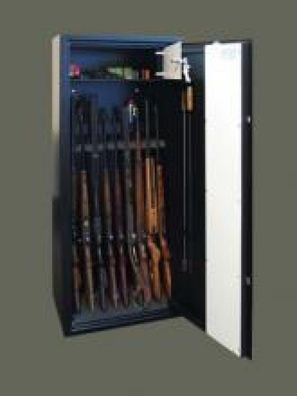 Skříň na zbraně SZ 3-tř.Z 2