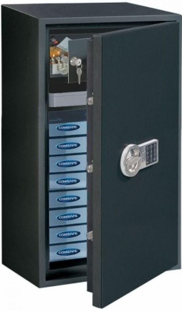 Sejf Power Safe 1000-EL S2