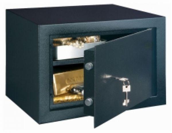 Nábytkový sejf Baseline 3000S