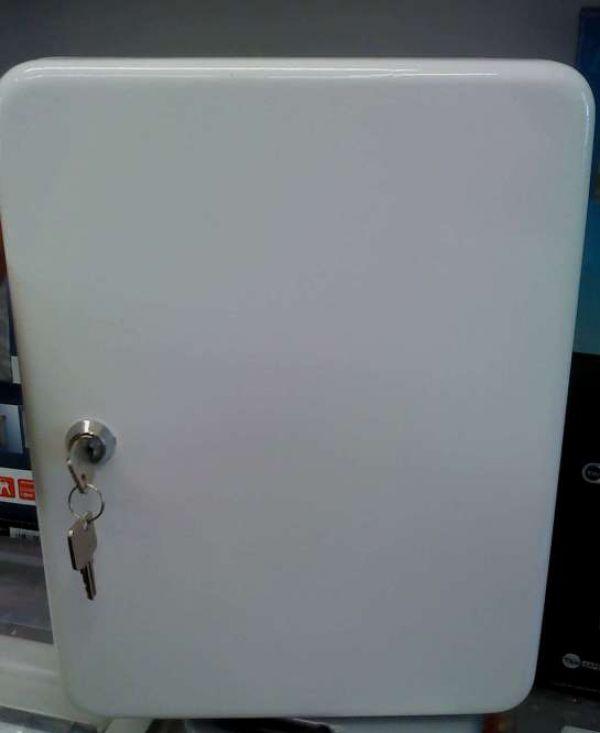 Skříňka na klíče TS-65