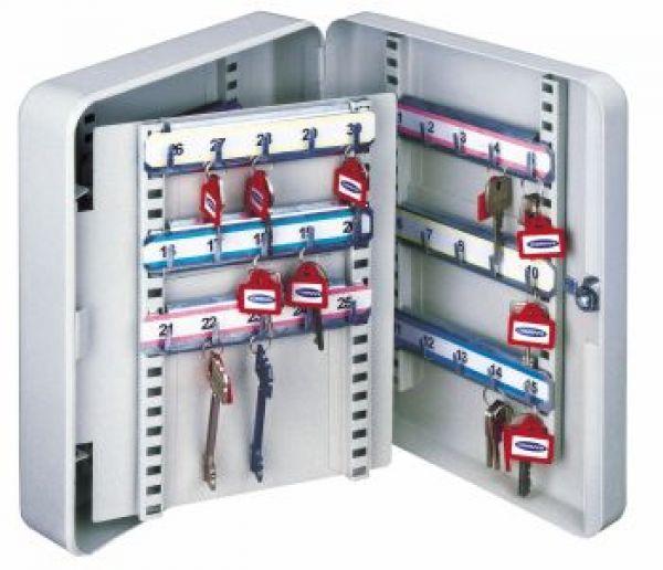 Skříňka na klíče Rottner SK-40