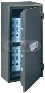 Trezor Rottner Firechamp 100 Premium