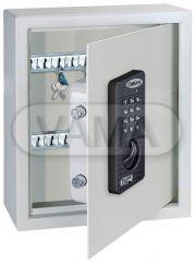 Skříňka na klíče Rottner Keytronic-20