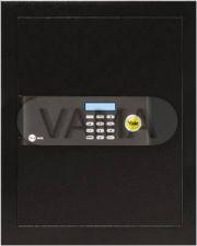 Sejf Yale Standard YSB/400/EB1