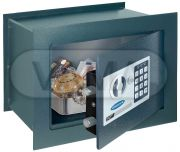 Sejf Rottner Wallmatic 1