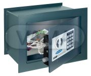 Sejf Rottner Wallmatic 2