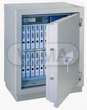 Trezor MegaPaper Premium 160