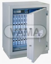 Trezor MegaPaper Premium 160 EL