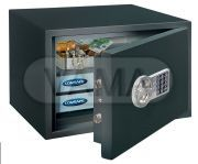 Sejf Rottner Power Safe S2 300 EL