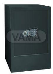 Sejf BTV E 9550-ME topmodel