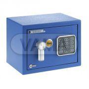 Sejf Yale Value Mini Blue YSV 170