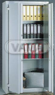 Trezor archivační Rottner DS195XL Premium PP