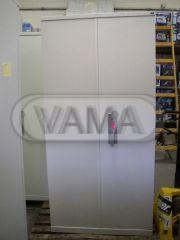 Trezorová skříň 150 M -půjčovna trezorů