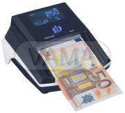 Tester bankovek Risk Control