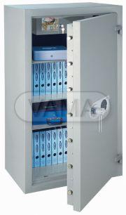 Trezor Diamant Super Fire Premium DOL130 IT EL EN-3 EMA