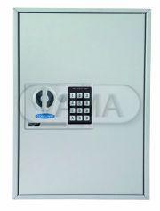 Skříňka na klíče Rottner S100 EL