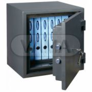 Trezor Rottner Firechamp 65 EL Premium