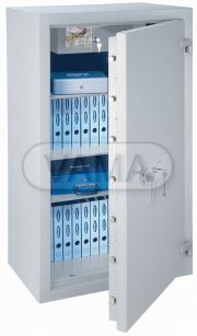 Trezor Diamant Fire Premium PO100 IT EN-2