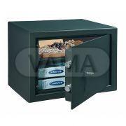 Nábytkový sejf UNI Safe 330