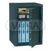 Nábytkový sejf UNI Safe 660