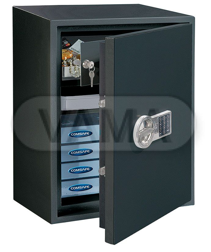 Sejf Rottner Power Safe 600-EL S2