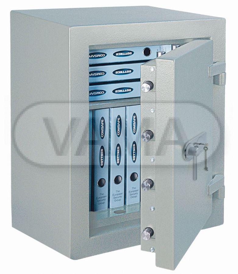 Trezor Rottner Diamant Fire Premium PO-80 IT EL EN-2 EMA T05915