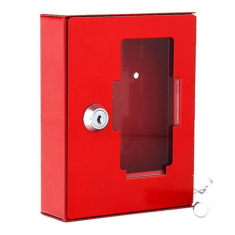 Skříňka na klíč požární NSK-1