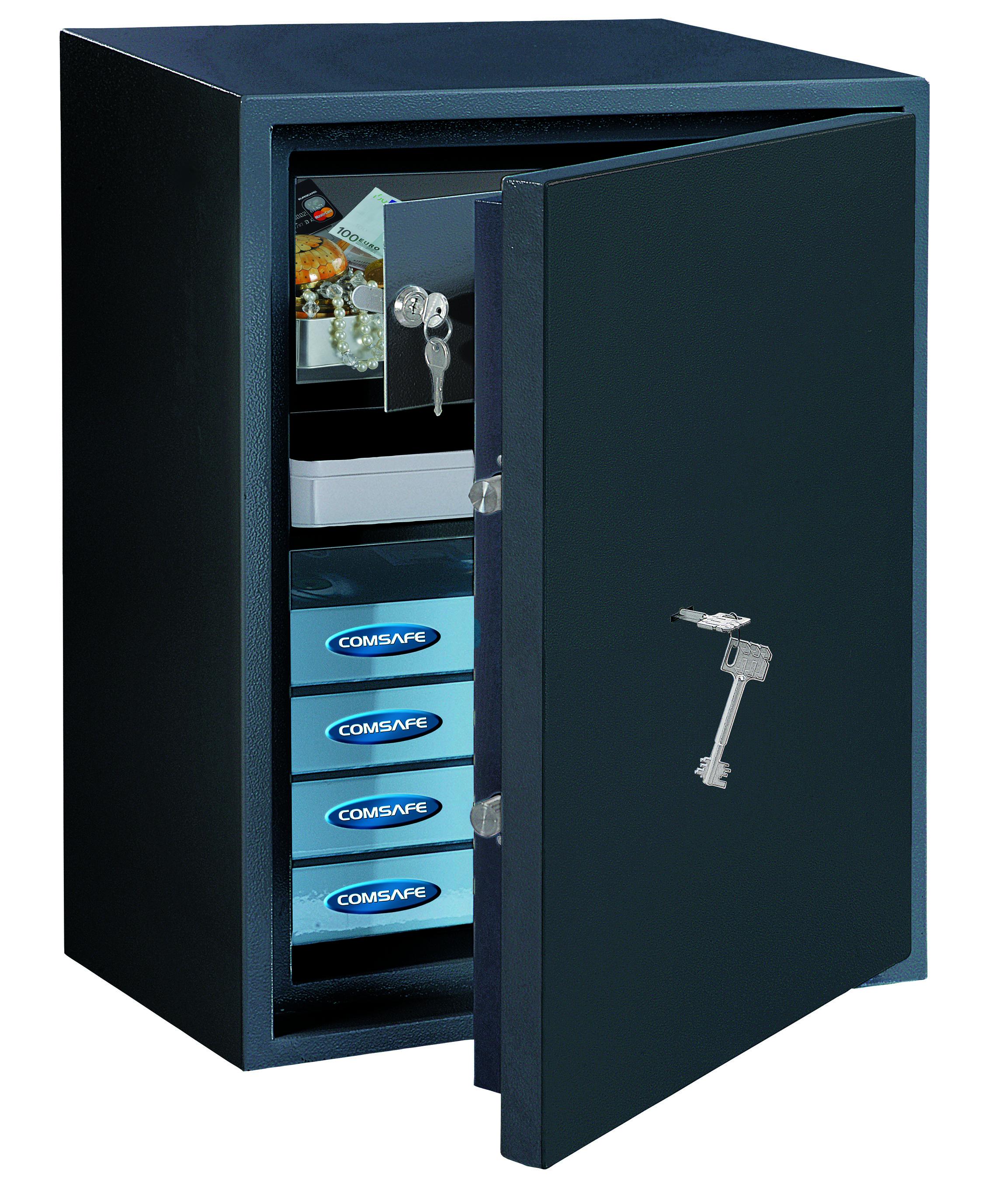 Sejf Rottner Power Safe S2 600 IT DB
