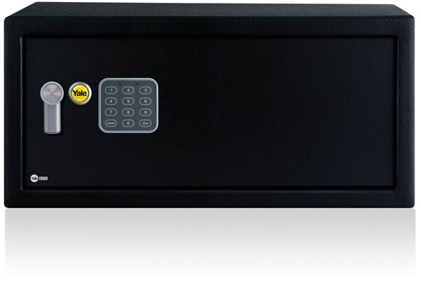 Sejf Yale Value Laptop YLV/200/DB1
