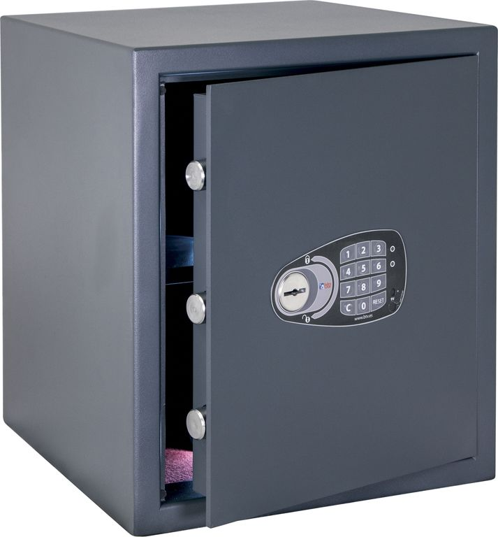 Sejf BTV E4100-ME