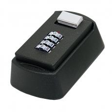 Sejf na klíče Rottner Smartbox 1 akce