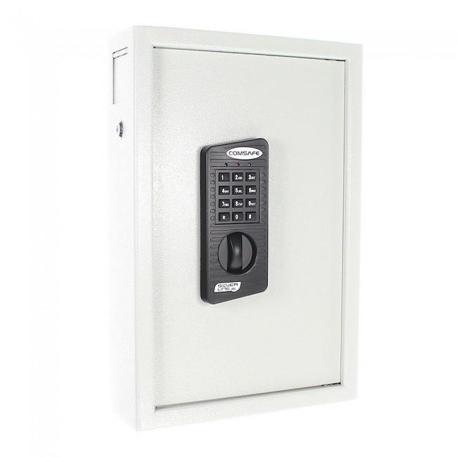 Skříňka na klíče Rottner Keytronic 48