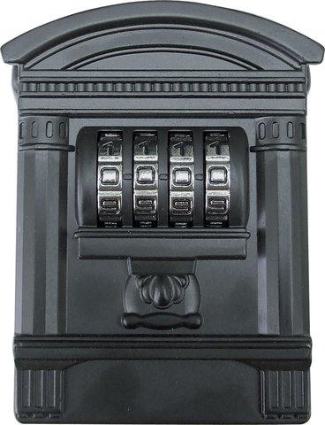 Sejf na klíče BTV Keybox Corinto 1