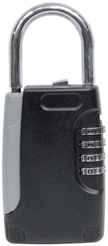 Bezpečnostní schránka na klíče RICHTER KB.G5