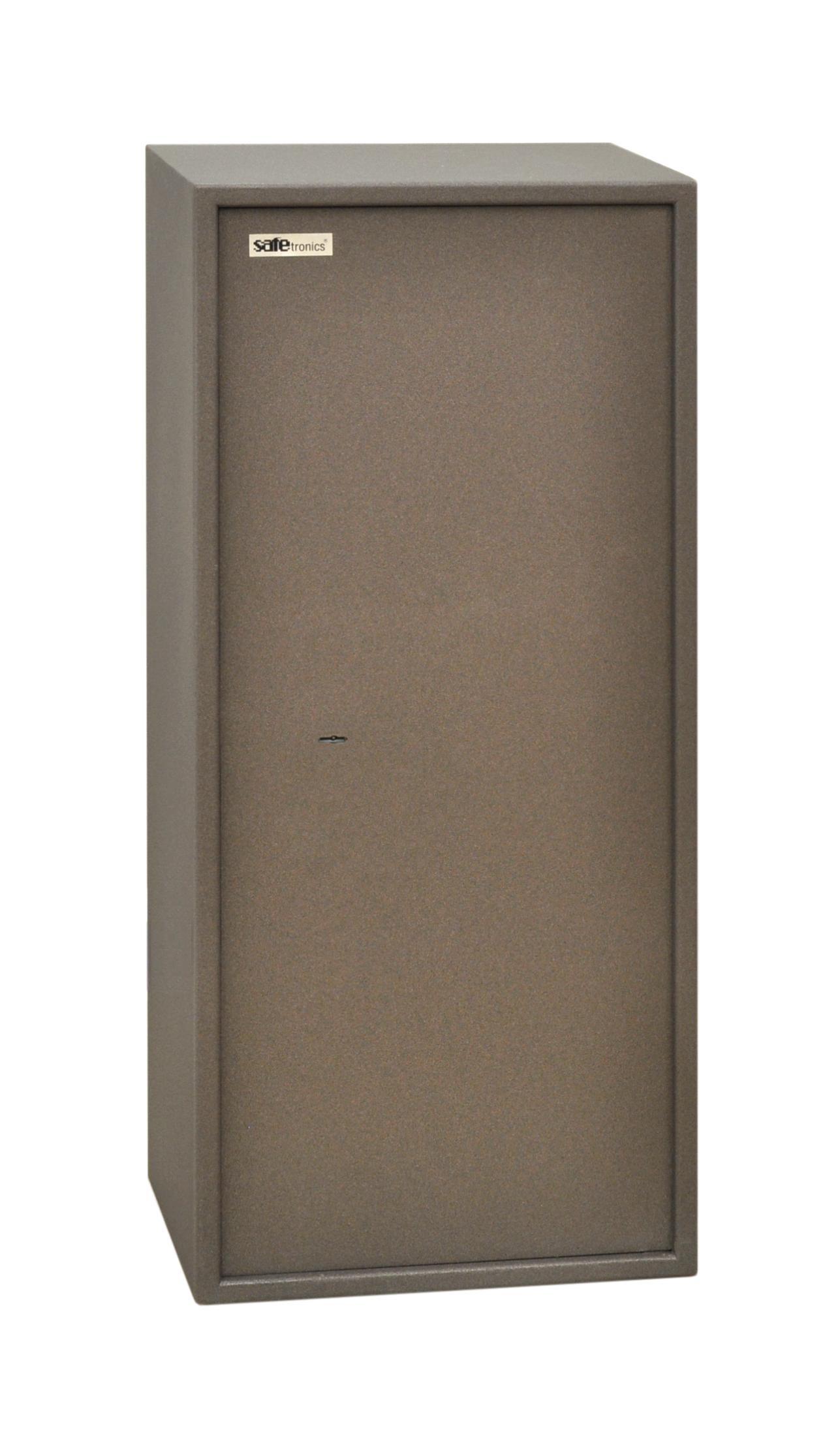 Nábytkový sejf SAFEtronics ZSL 100 M