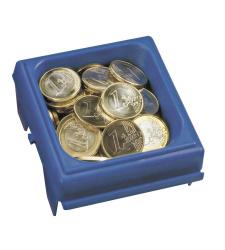 CASH zásobník na mince
