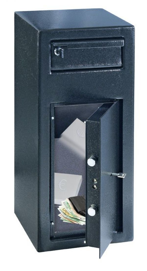 Sejf Rottner CashMatic 1 vhoz