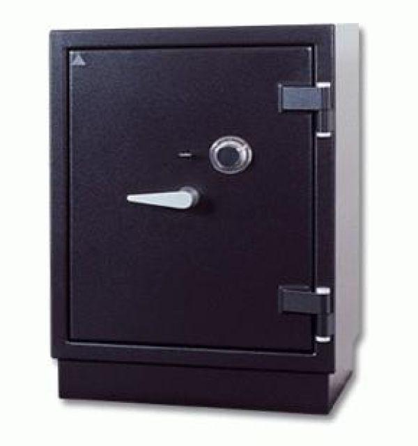 Trezor T-safe NHD 210 bezp.třída 2