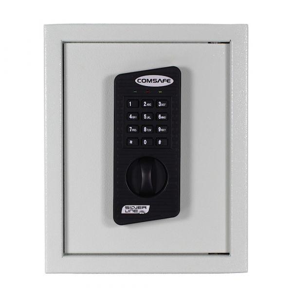 Skříňka na klíče Keytronic 20