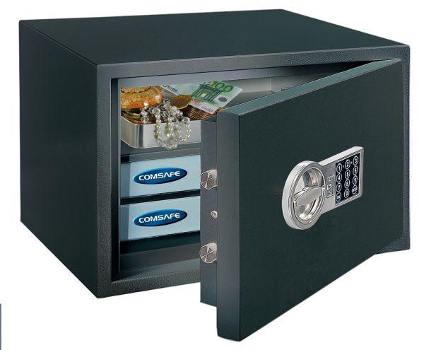 Sejf BTV Power Safe S2 300 IT EL