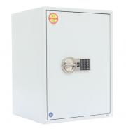 Sejf BTV Power Safe S2 600 IT EL
