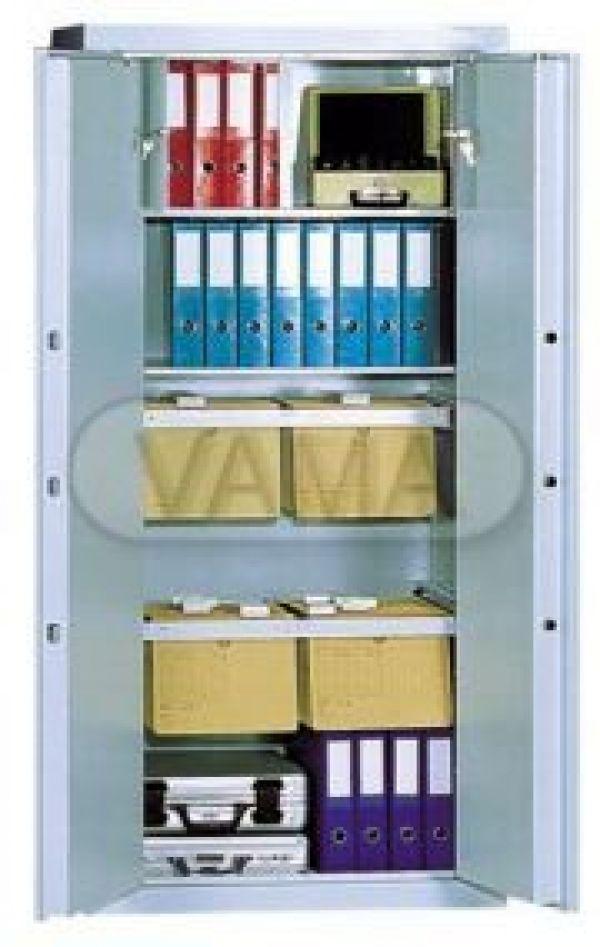 Trezor Rottner SB195XL Premium archivační