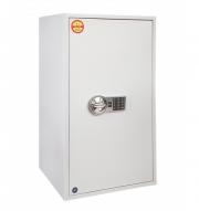 Sejf BTV Power Safe S2 800 IT EL