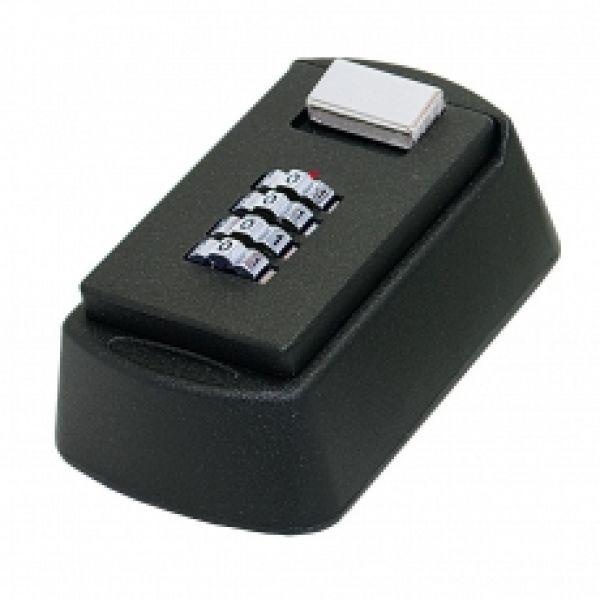 Sejf na klíče Rottner Smartbox-1 akce