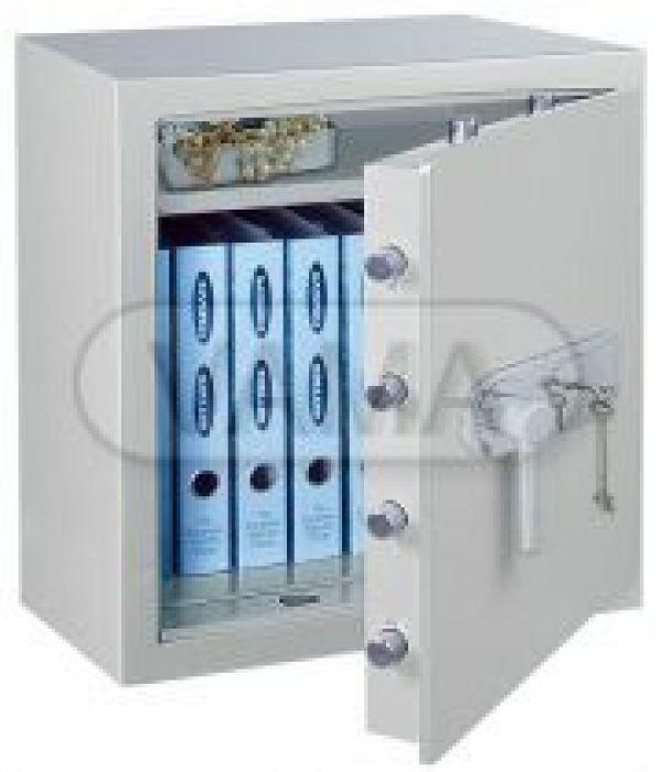 Trezor Rottner Opal Fire Premium OPD120 IT EL