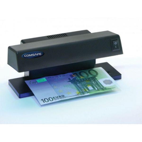 Tester bankovek UV Tester - výprodej