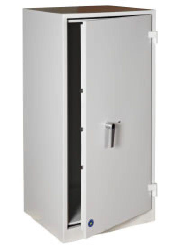 Trezorová archivační skříň BTV IGNIS E 1600-Fire 30P