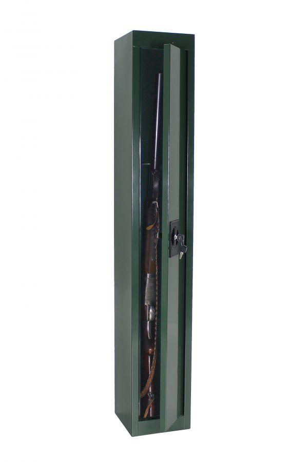 Skříň na zbraně Rottner Gun 1