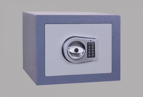 Sejf Profikon BTA2 nábytkový